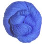 Madelinetosh Tosh Sport - Methanol Blue (Discontinued)