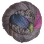 Madelinetosh Tosh Sport - Night Hawk (Discontinued)