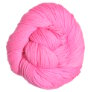 Madelinetosh Tosh Sport - Neon Pink (Discontinued)
