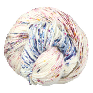 Madelinetosh Pashmina Yarn - Horoscope (Discontinued)