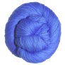 Madelinetosh Pashmina - Methanol Blue (Discontinued)