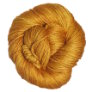 Madelinetosh Silk/Merino Yarn - Liquid Gold
