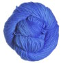 Madelinetosh Tosh Merino - Methanol Blue (Discontinued)