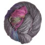 Madelinetosh Tosh Merino Yarn - Night Hawk