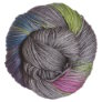Madelinetosh Tosh Vintage - Night Hawk (Discontinued)