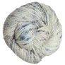 Madelinetosh Tosh Vintage - Stormborn (Discontinued)