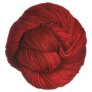 Madelinetosh Tosh Chunky Yarn - Blood Runs Cold