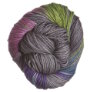 Madelinetosh Tosh Chunky - Night Hawk