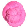 Madelinetosh Tosh Chunky - Neon Pink