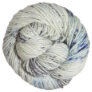Madelinetosh Tosh Chunky - Stormborn (Discontinued)