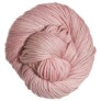 Madelinetosh Tosh Chunky - Scout