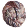 Madelinetosh Home - Horoscope