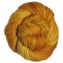 Madelinetosh Home - Liquid Gold