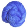 Madelinetosh Home - Methanol Blue