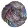 Madelinetosh Home - Night Hawk (Discontinued)