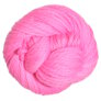 Madelinetosh Home - Neon Pink (Discontinued)