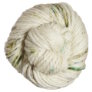 Madelinetosh Home - Rey (Discontinued)