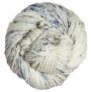 Madelinetosh Home - Stormborn (Discontinued)