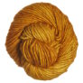 Madelinetosh A.S.A.P. - Liquid Gold