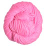 Madelinetosh A.S.A.P. - Neon Pink (Discontinued)