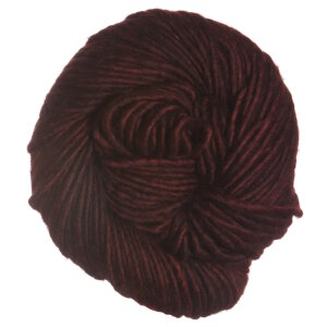 Madelinetosh A.S.A.P. Yarn - Oscuro