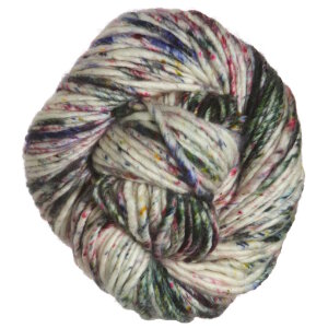 Madelinetosh A.S.A.P. Yarn - Outlander (Discontinued)