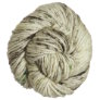 Madelinetosh A.S.A.P. - Rey (Discontinued)