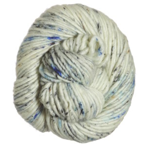 Madelinetosh A.S.A.P. Yarn - Stormborn (Discontinued)