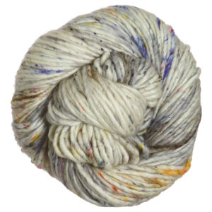 Madelinetosh A.S.A.P. Yarn - Yoko (Discontinued)