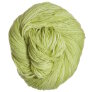 Colinette Jitterbug - Pastures New