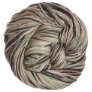 Colinette Jitterbug - Banwy