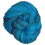 Colinette Jitterbug - Turquoise