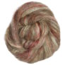 Colinette Mohair Yarn - Toasted Macarron
