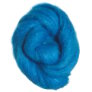 Colinette Mohair Yarn - Royal Turquoise