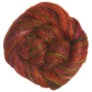 Colinette Mohair Yarn - October Afternoon