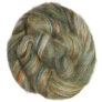Colinette Parisienne - Salted Caper