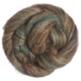 Colinette Parisienne Yarn - Morocco