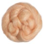 Colinette Parisienne Yarn - Apricot Smoothie