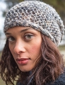 Berroco Boboli Lace Sly Hat Kit
