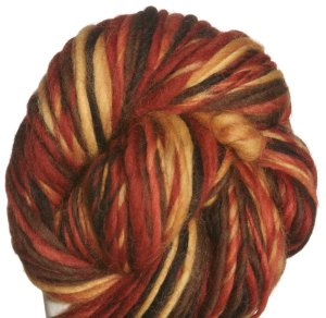 Blackforest Naturwolle Yarn - 108 - Grand Canyon