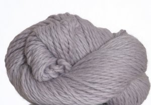 Cascade Baby Alpaca Chunky Yarn - 567 - Bubble Bath (Discontinued)