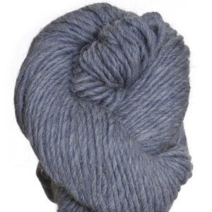 Cascade Pastaza Yarn - 031 - Westpoint Blue Heather