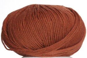 Cascade 220 Superwash Yarn - 828 - Ginger (Discontinued)