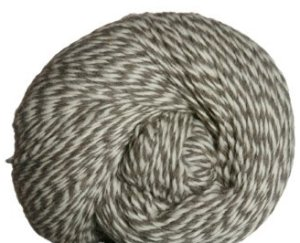 Cascade Eco Wool Yarn - 9006 - Ecru Tarnish Twist (Discontinued)
