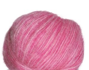 Crystal Palace Kid Merino Print Yarn - z9801 Code Pink (Discontinued)
