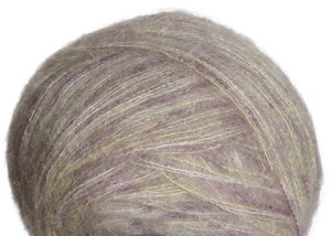 Crystal Palace Kid Merino Print Yarn - 9805 Taupe Mix (Discontinued)