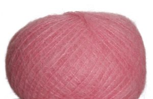 Crystal Palace Kid Merino Yarn - 4686 Strawberry Soda