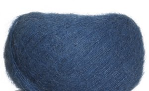 Crystal Palace Kid Merino Yarn - 4676 Pacific Blue