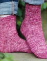 Malabrigo Arroyo Bunodes Crassicornis Sock Kit