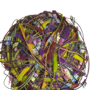 Trendsetter Charm Yarn - 103 - Jelly Bean (Multicolor)